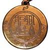 Amulet Symbol 46 - Hviezda archanjela Rafaela