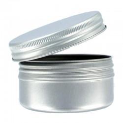 Hliníkový kelímok 50ml
