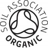 Organický éterický olej - Nard (Valeriána) - NHR