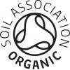 Organický éterický olej - Škorica (list) - NHR