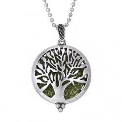 Aroma prívesok - Strom života 1