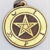 Amulet symbol 54 - Panthalpa