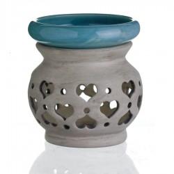 Aromalampa - keramika - v9