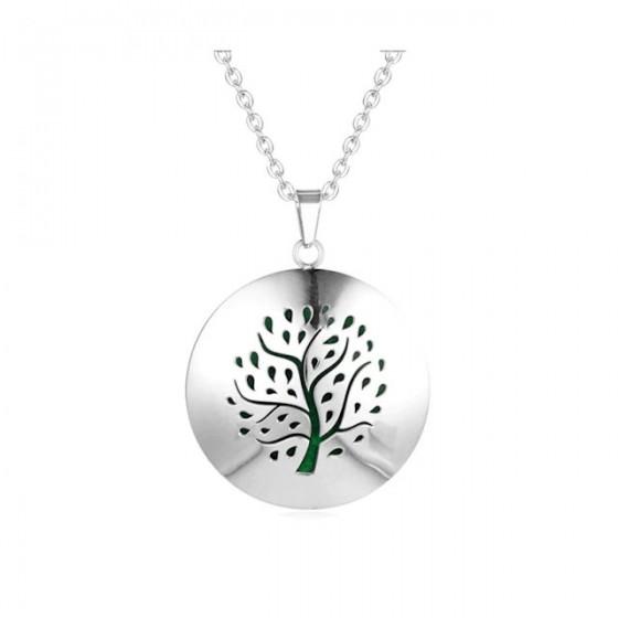 Aroma prívesok - Strom života 1C