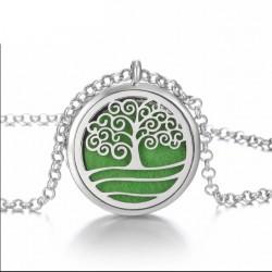 Aroma prívesok - Strom života 4
