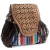 Mini ruksak - Venetian