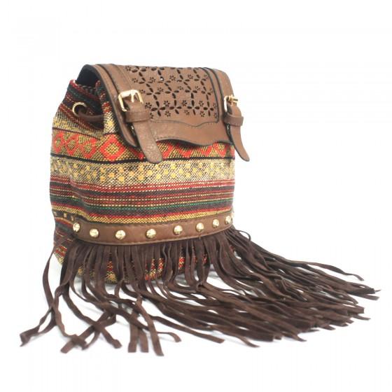 Mini ruksak - Milan