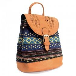 Mini ruksak - Florentine