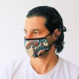Ochranné rúška na tvár