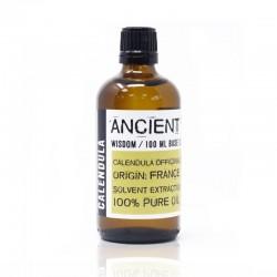 Prírodný olej - Nechtíkový