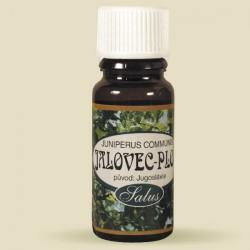 Éterický olej - Jalovec, plod 5ml - Salus