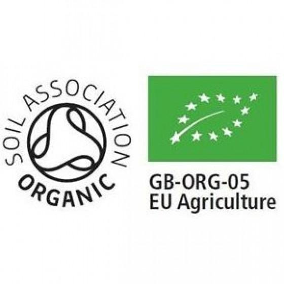 Organický éterický olej - Ruža extrakt 10ml - NHR