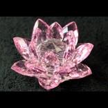 Keramika, krištáľové sklo