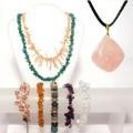 Osobné šperky