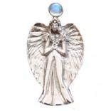 Anjelske šperky a bohyne