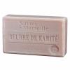 Mydlo Marseillské Bambucké maslo 100g - Le Chatelard