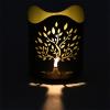 Svietnik - Strom života 12cm