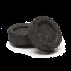 Uhlíky na vykurovanie - klasik 4cm