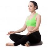 Meditačné vankúše