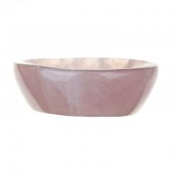 Ruženínová miska 10cm