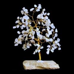 Stromček šťastia - Ruženín 160