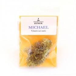 Vykurovadlo - Zmes Michael