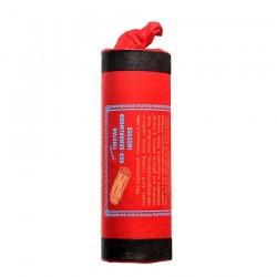 Tibetské vonné tyčinky - Červený santal 30tyč