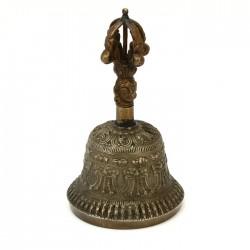 Tibetský zvon 7,5cm