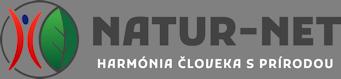 NATUR-NET internetový obchod