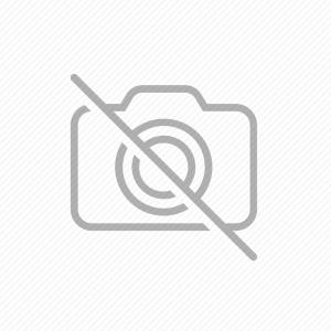 Uzáver - pipeta kvapátková 18mm (5ml) čierna